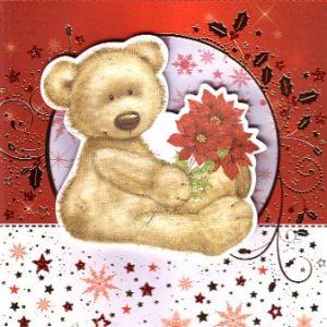 Grandmother Christmas Cards