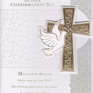 Catholic Cards